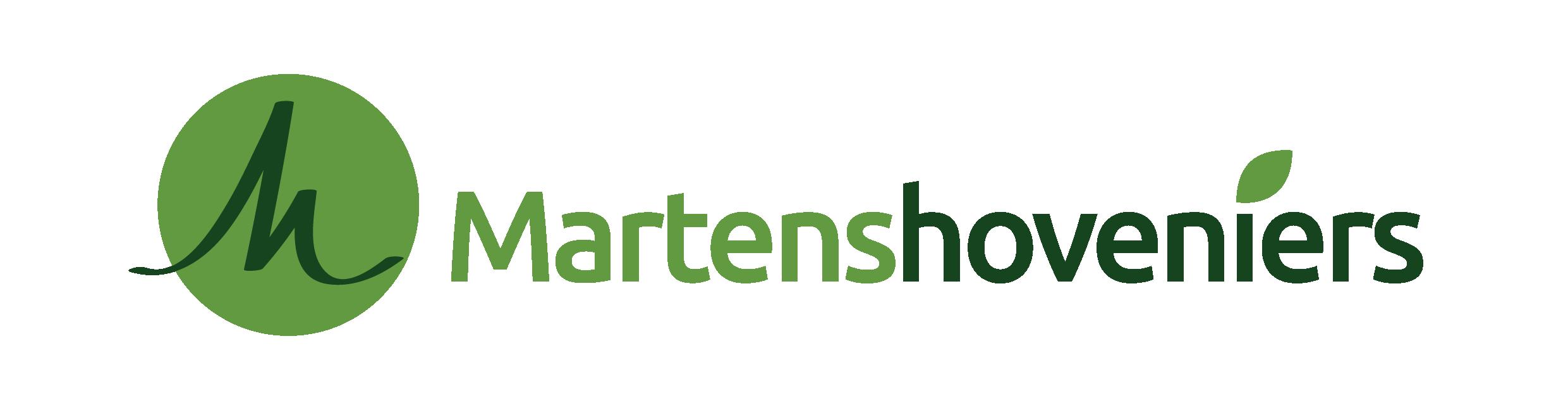 Martens Hoveniers